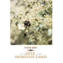 In a Milk and Honeye Land cover